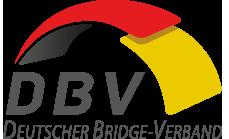 BBO-Germany